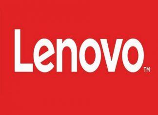 lenovo-logo