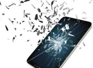 assicurazione-smartphone
