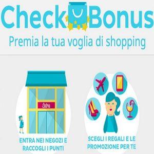 check-bonus-app