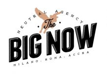 Logo The Big Now