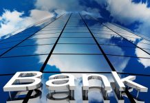 bank-building
