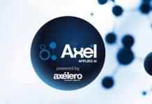 Axél-piattaforma-intelligenza-artificiale-by-axelero