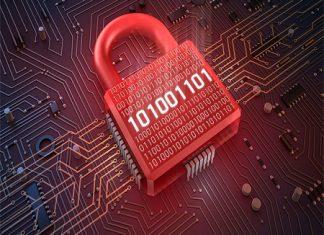 CyberSecurity_lock