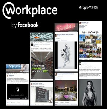 Workplace_by Facebook