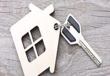affittare-casa