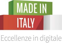 made_in_italy_logo