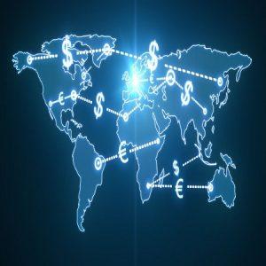 pagamenti transfrontalieri