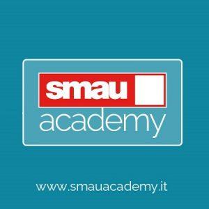 smau_academy-01