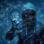 wannacry-malware