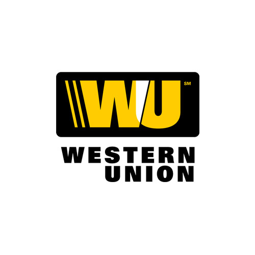 Important Information. You MUST fill out the Form I online prior to visiting your local Western Union. Filling out the form online will generate a unique coupon number which you will need to validate and process your payment at Western Union.