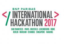 BNL Hackaton 2017
