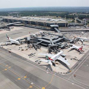 Foto SEA Aeroporti