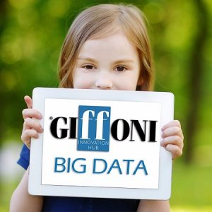 Giffoni Big Data