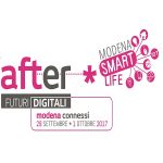After Futuri Digitali - Modena Smart Life