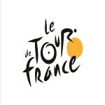 Il machine learning corre nel Tour de France 2017