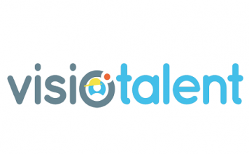 VISIOTALENT