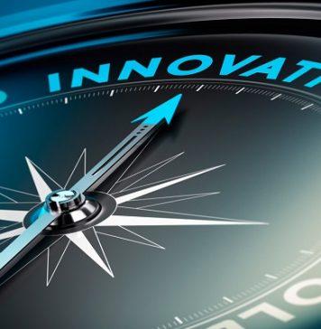 innovazione-tecnologica