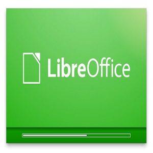libreoffice-logo-