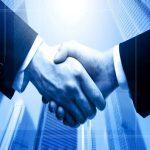 Visa e Klarna verso un accordo di partneriato
