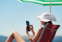smartphone_estate