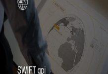 swift_solutions_gpi