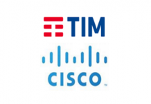 tim-cisco