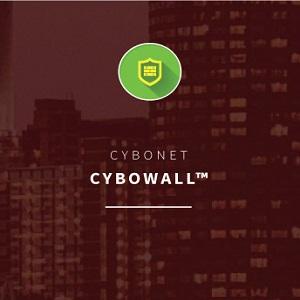 Cybowall