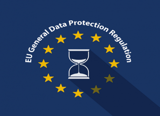 EU-general-data-protection-regulation
