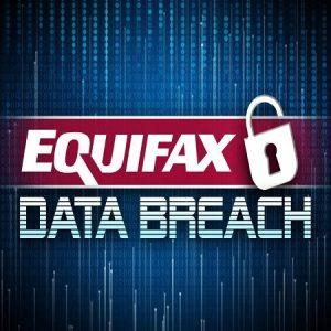 Equifax+Data+Breach1