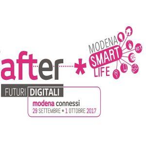 After Futuri Digitali