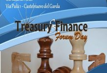 Treasury & Finance Forum Day