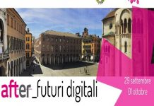 after-futuri-digitali