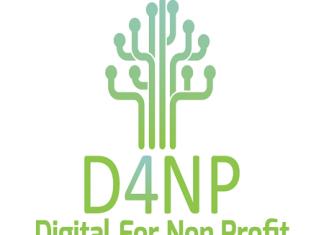 d4np_logo