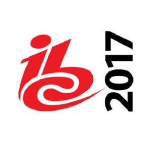 ibc-2017