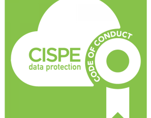 logo-CISPE