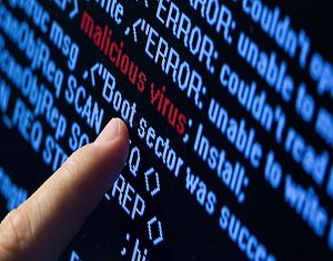 malware 1