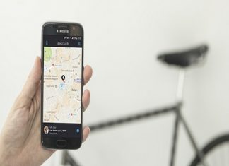 mobile_bike_HR