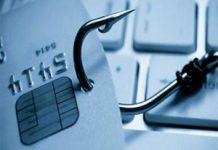 phishing-sicurezza