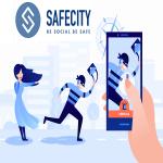 safecity