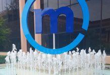 Banca_Mediolanum_sede