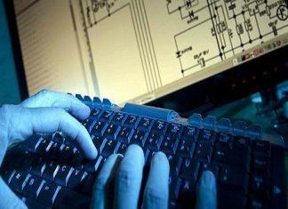Cyber assicurazioni