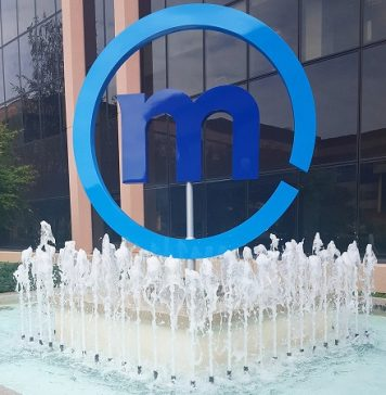 Fontana Mediolanum - Logo-