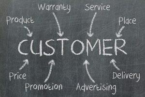 customer-data-analysis
