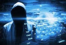 cybercrime2