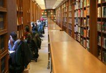 istutito-universitario-europeo-firenze