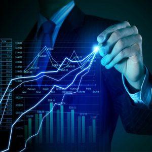 Finance-Services