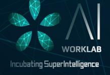 ai-worklab