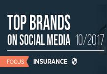 blog_header_insurance-01