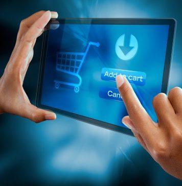 e-commerce0