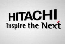 hitachi-group